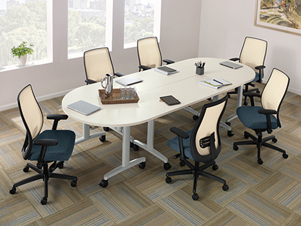 Peachy Long Island Office Furniture New And Used Office Furniture Download Free Architecture Designs Philgrimeyleaguecom