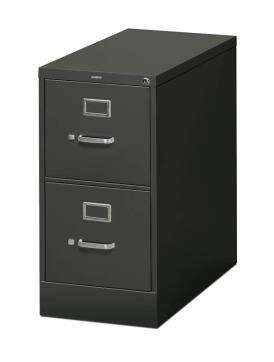 Vertical Filing Cabinets Office Drawers