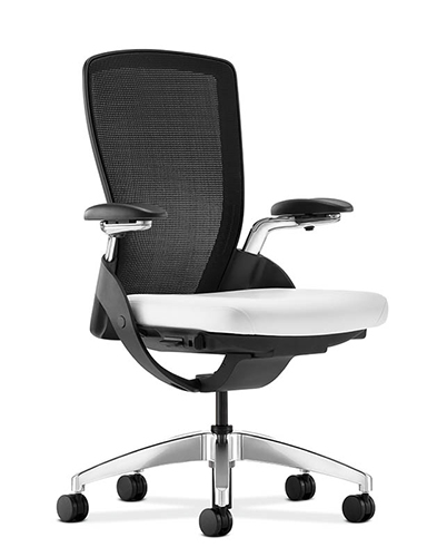 Astonishing Long Island Office Furniture New And Used Office Furniture Download Free Architecture Designs Philgrimeyleaguecom