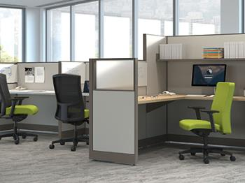 Cool Long Island Office Furniture New And Used Office Furniture Download Free Architecture Designs Philgrimeyleaguecom