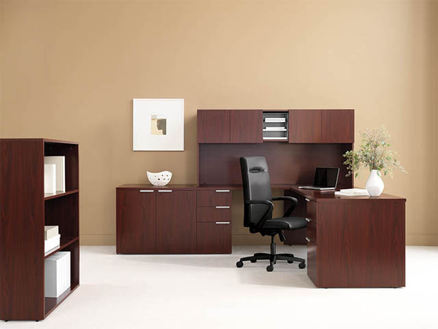 desk office desks wide series used for cabinets now sale lateral wood wixted hon drawer inch file furniture