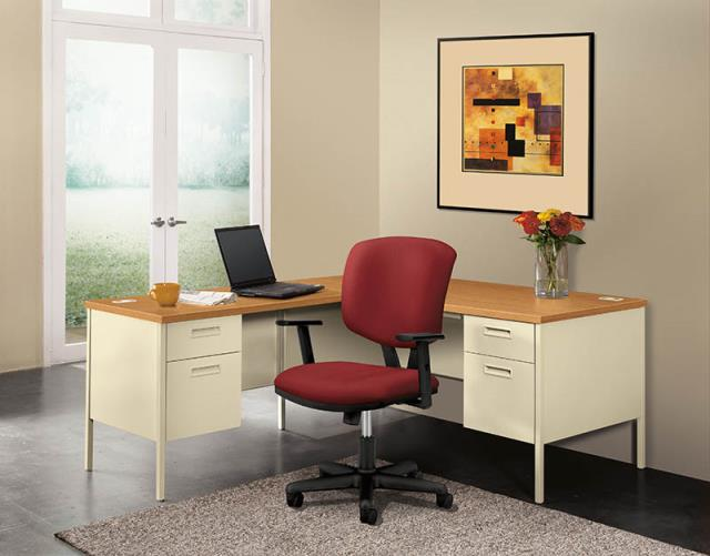 Long Island Office Furniture New And Used Office